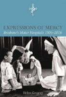 Expressions of Mercy
