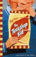 The Tuckshop Kid