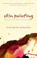 Skin Painting