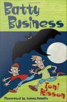 Batty Business