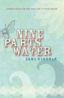 Nine Parts Water