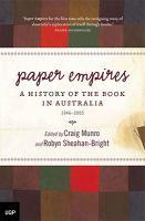 Paper Empires