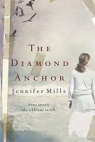 The Diamond Anchor