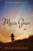 Mazin' Grace