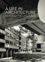 A Life in Architecture