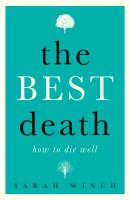 The Best Death