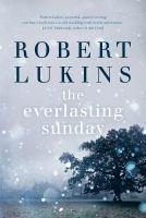 The Everlasting Sunday