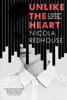 Unlike the Heart