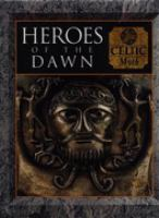 Heroes Of The Dawn