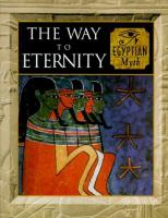 The Way to Eternity