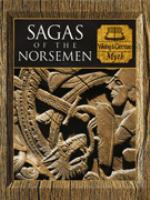 Sagas of the Norsemen