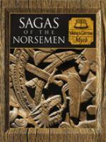 Sagas of the Norsemen