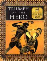 Triumph of the Hero