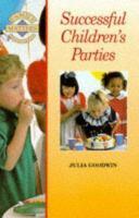Successful Children's Parties