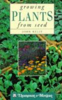 Growing Plants From Seed