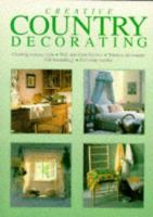 Creative Country Decorating