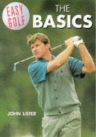Easy Golf