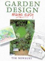 Garden Design Made Easy