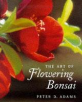 Art of Flowering Bonsai