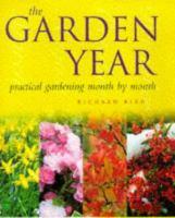 The Garden Year