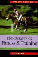 Understanding Fitness and Training