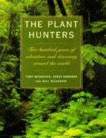 Plant Hunters
