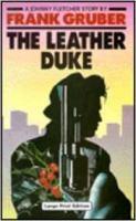 The Leather Duke
