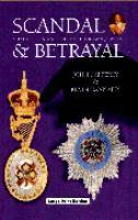 Scandal & Betrayal