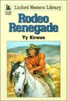 Rodeo Renegade