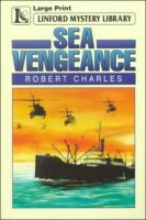 Sea Vengeance