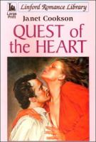 Quest of the Heart