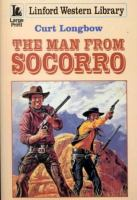The Man From Socorro