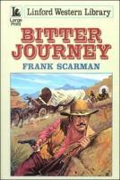 Bitter Journey