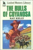 The Bulls of Coyanosa