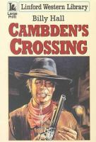 Cambden's Crossing