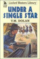 Under A Single Star