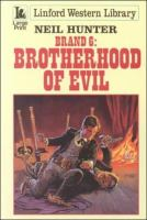 Brand--brotherhood of Evil