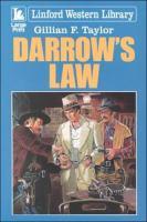 Darrow's Law