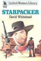 Starpacker