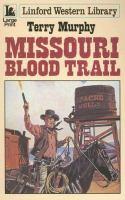 Missouri Blood Trail