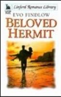 Beloved Hermit