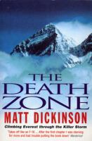 The Death Zone