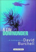 A Life Downunder