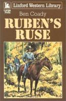 Ruben's Ruse