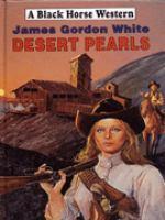 Desert Pearls