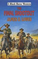 The Final Shootout