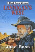 Lannigan's West