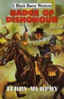 Badge of Dishonour