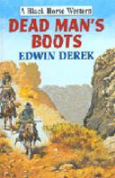 Dead Man's Boots