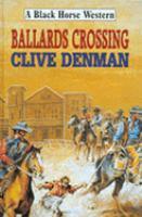 Ballards Crossing
